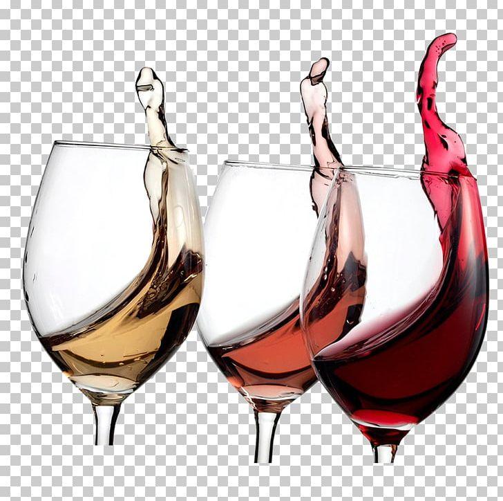 Wine dinner sign clipart svg transparent Dessert Wine Wine Tasting Wine And Food Matching Dinner PNG ... svg transparent