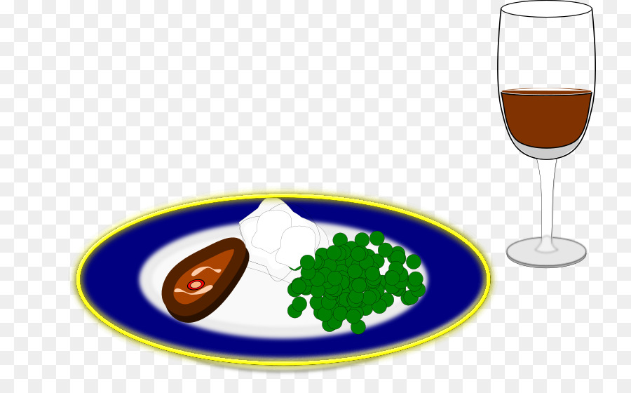 Wine dinner sign clipart graphic freeuse Wine Glass clipart - Food, Dinner, Glass, transparent clip art graphic freeuse