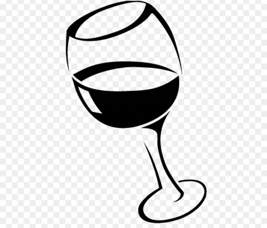 Wine glass 60 clipart image library Sweetlooking Wine Glass Clipart Amazing Alcoholic Drink ... image library