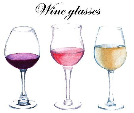 Wine glass 60 clipart clip art Glass Wine Pictures Clip Art, Vector Images & Illustrations ... clip art