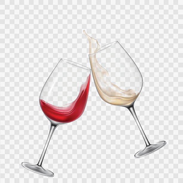 Wine glass 60 clipart svg black and white Top 91 School Clip Art - Free Clipart Spot #18712 ... svg black and white