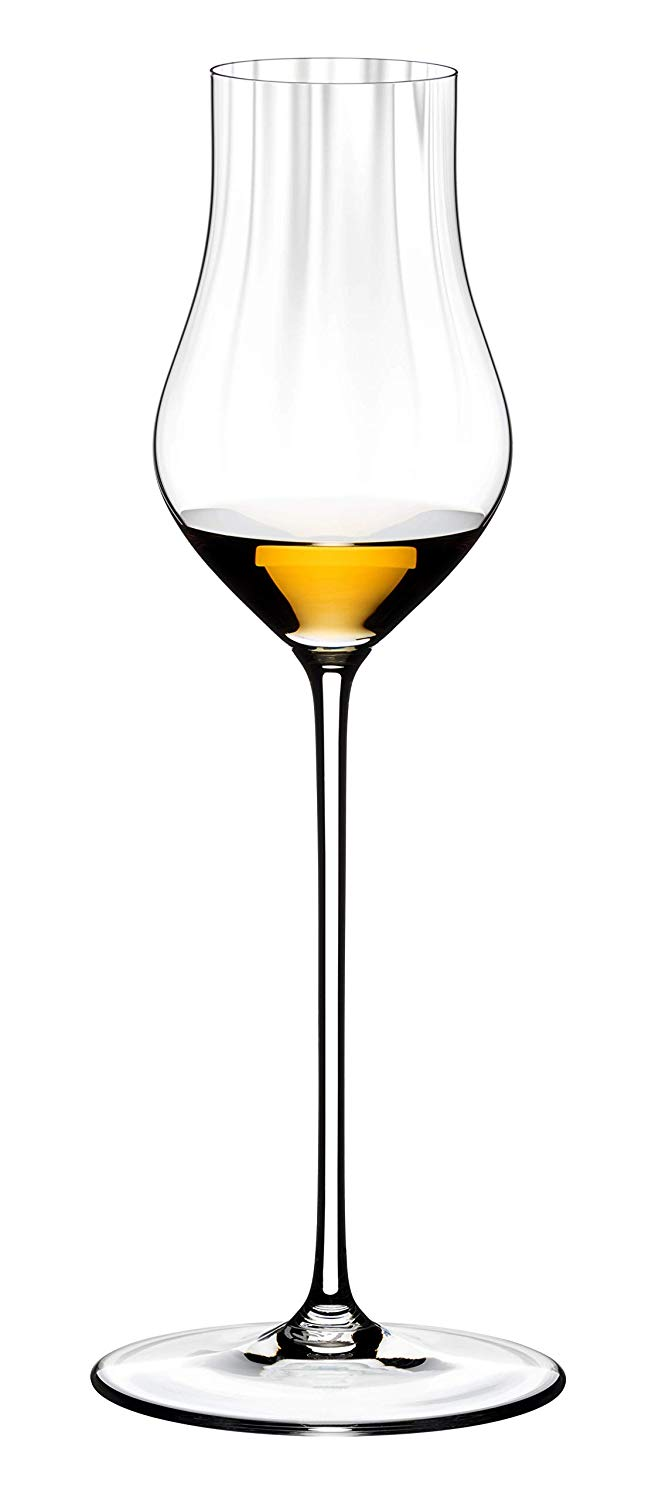 Wine glass 60 clipart png royalty free stock Riedel 6884/60 Performance Spirits Glass png royalty free stock