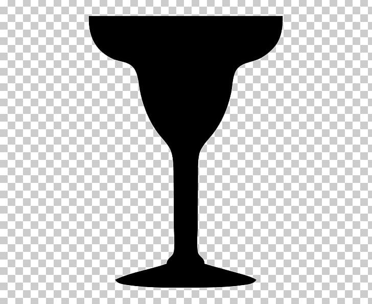 Wine glass black and white clipart graphic free Wine Glass Champagne Glass Martini Black And White Cocktail ... graphic free