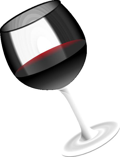 Wine bottle pour clipart clip transparent stock Free Image Wine Glass, Download Free Clip Art, Free Clip Art ... clip transparent stock