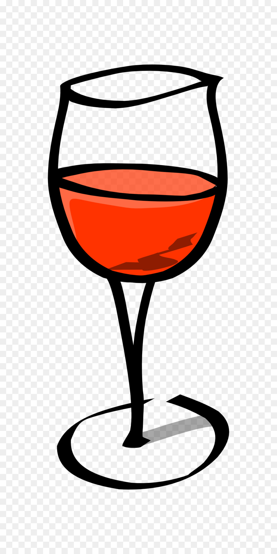 Wine glass pictures clipart graphic free Wine Glass clipart - Wine, Glass, transparent clip art graphic free