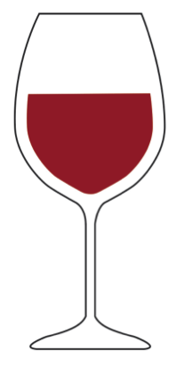 Wine glass half full clipart banner royalty free library How to Pick the Right Wine Glass - From The Cellar banner royalty free library