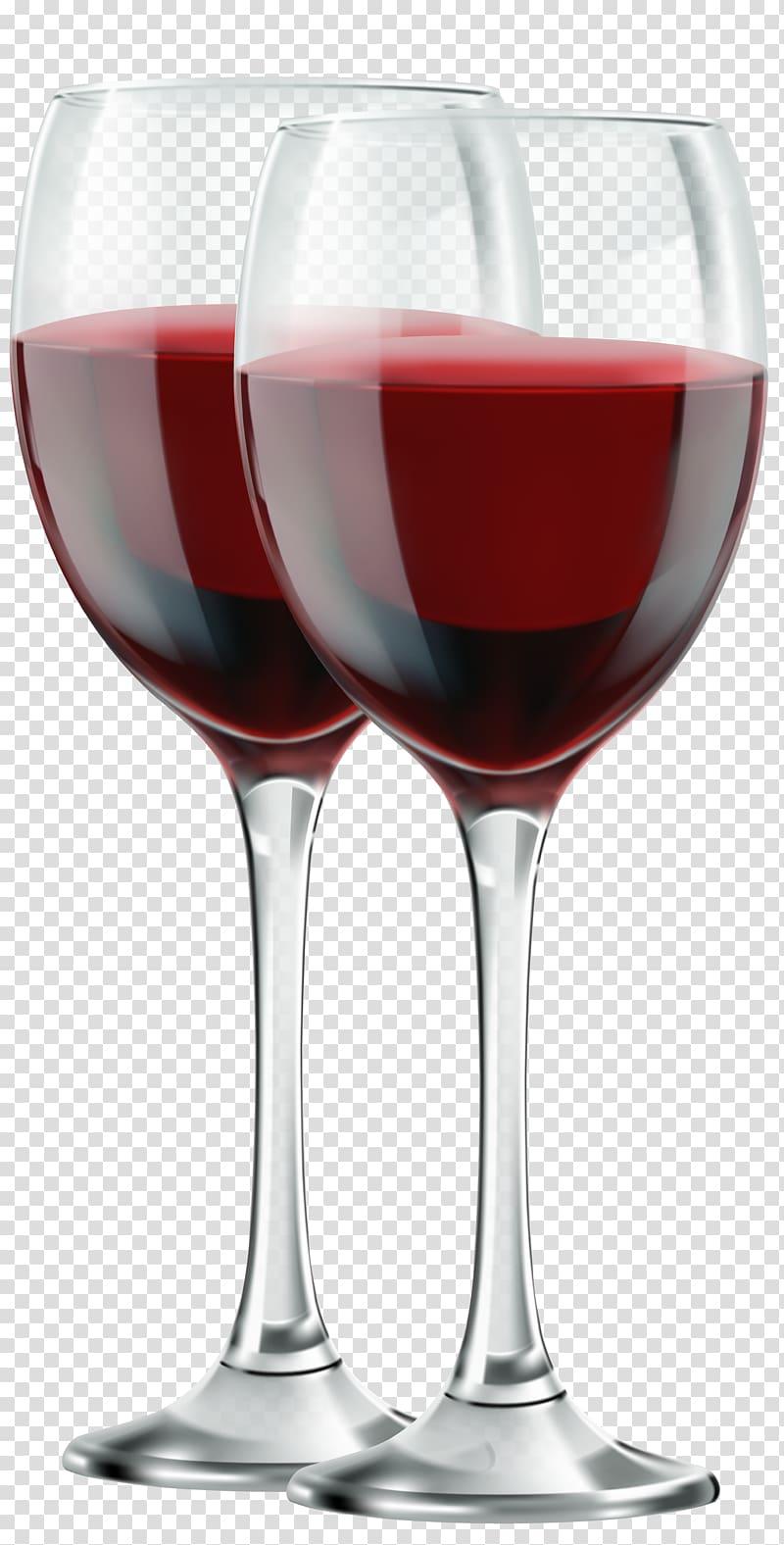 Wine glass half full clipart clip art free library Half-full wine cups, Red Wine Cabernet Sauvignon Champagne ... clip art free library