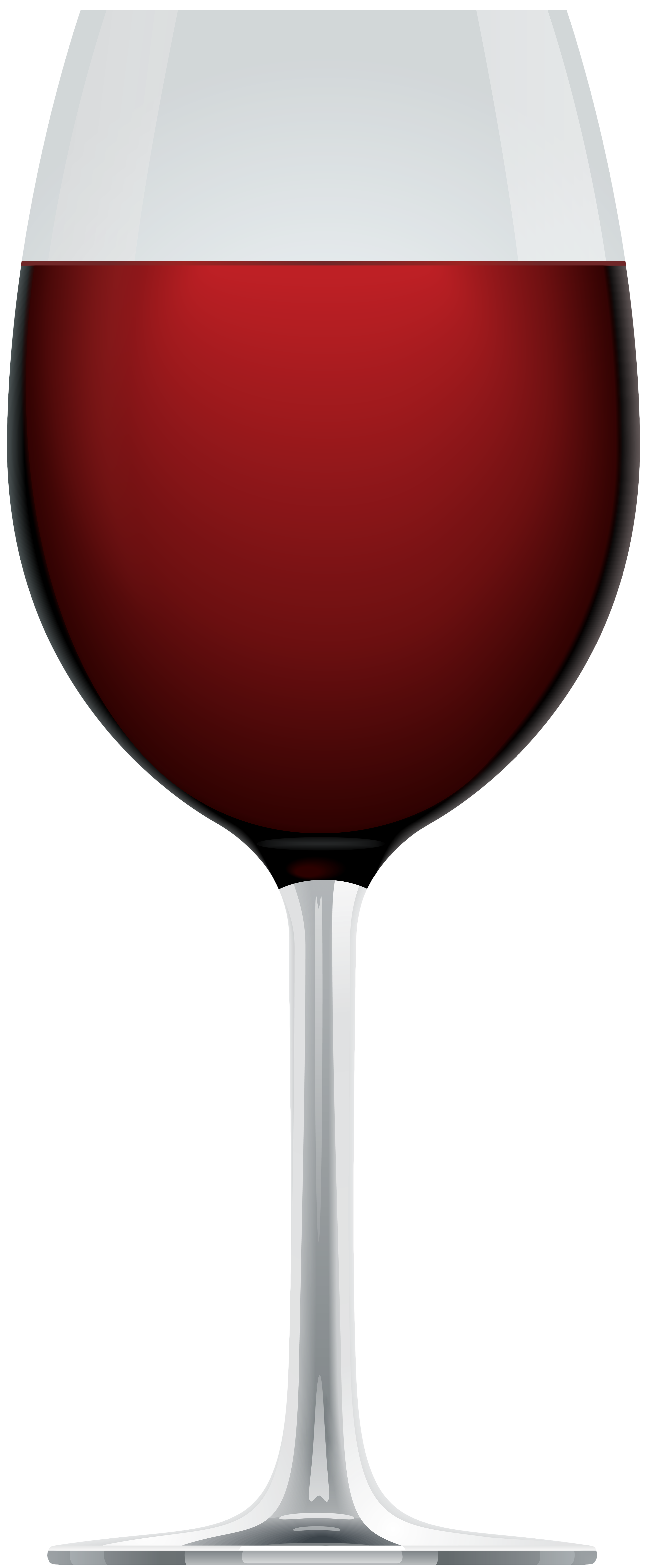 Library of wine glass on table svg transparent download ...