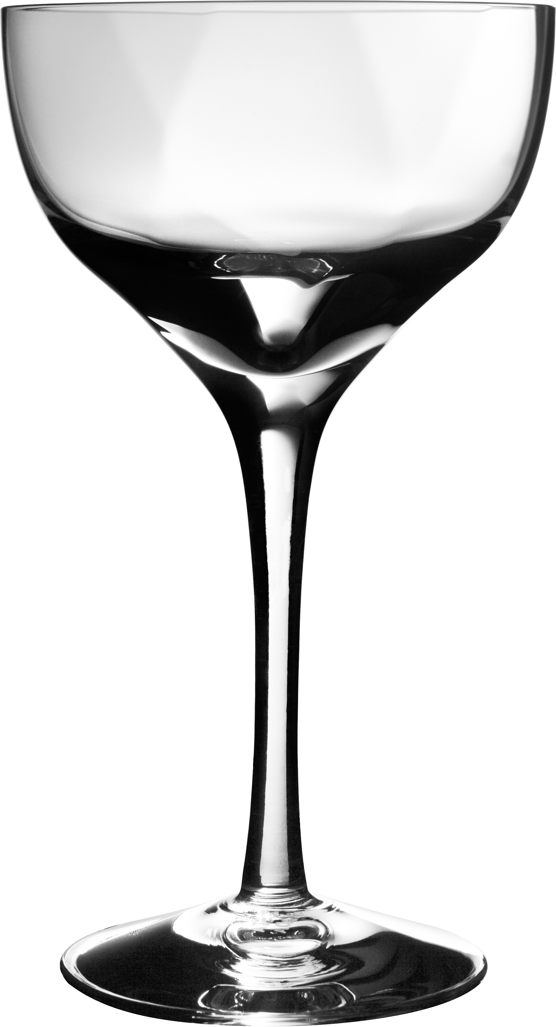 Wine glass with dog ears clipart jpg royalty free download Download Empty Wine Glass Png Image HQ PNG Image | FreePNGImg jpg royalty free download