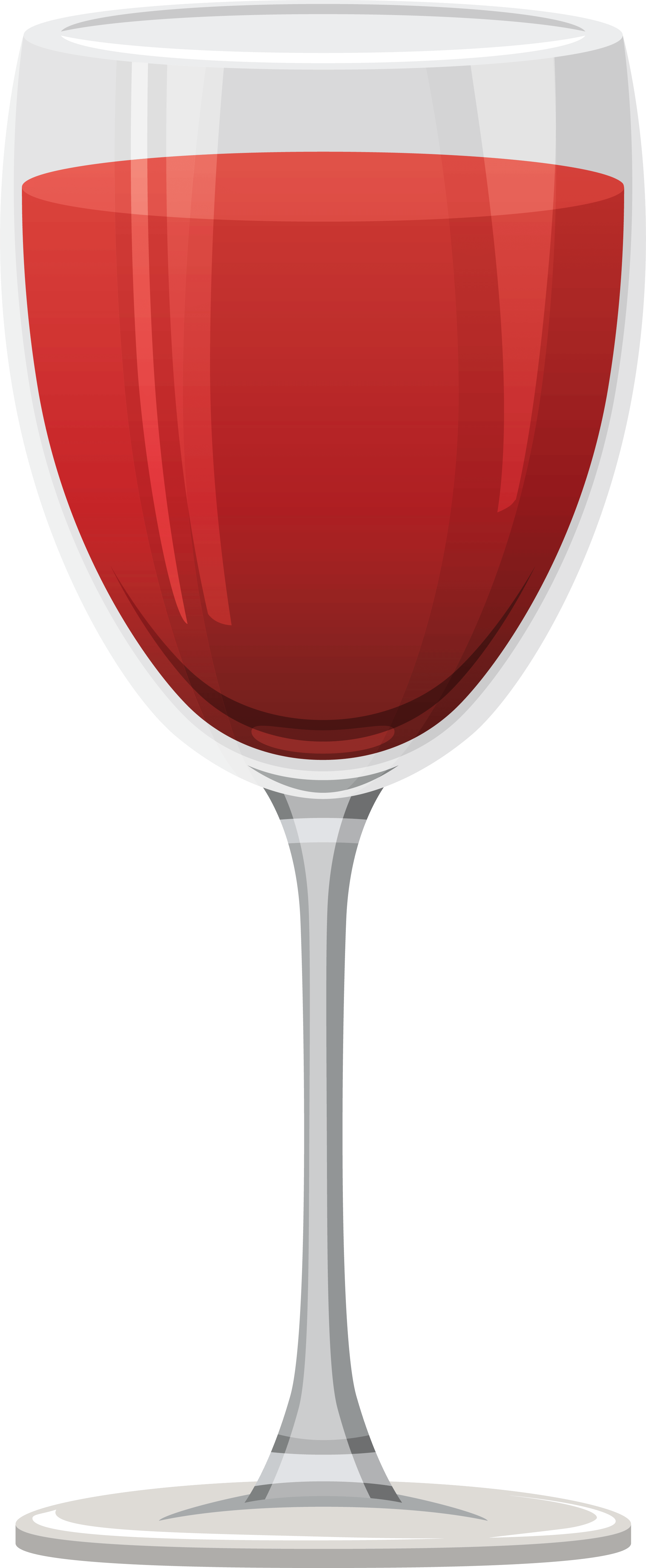 Wine glass with dog ears clipart svg royalty free download Download Red Wine Glass Png Image HQ PNG Image | FreePNGImg svg royalty free download