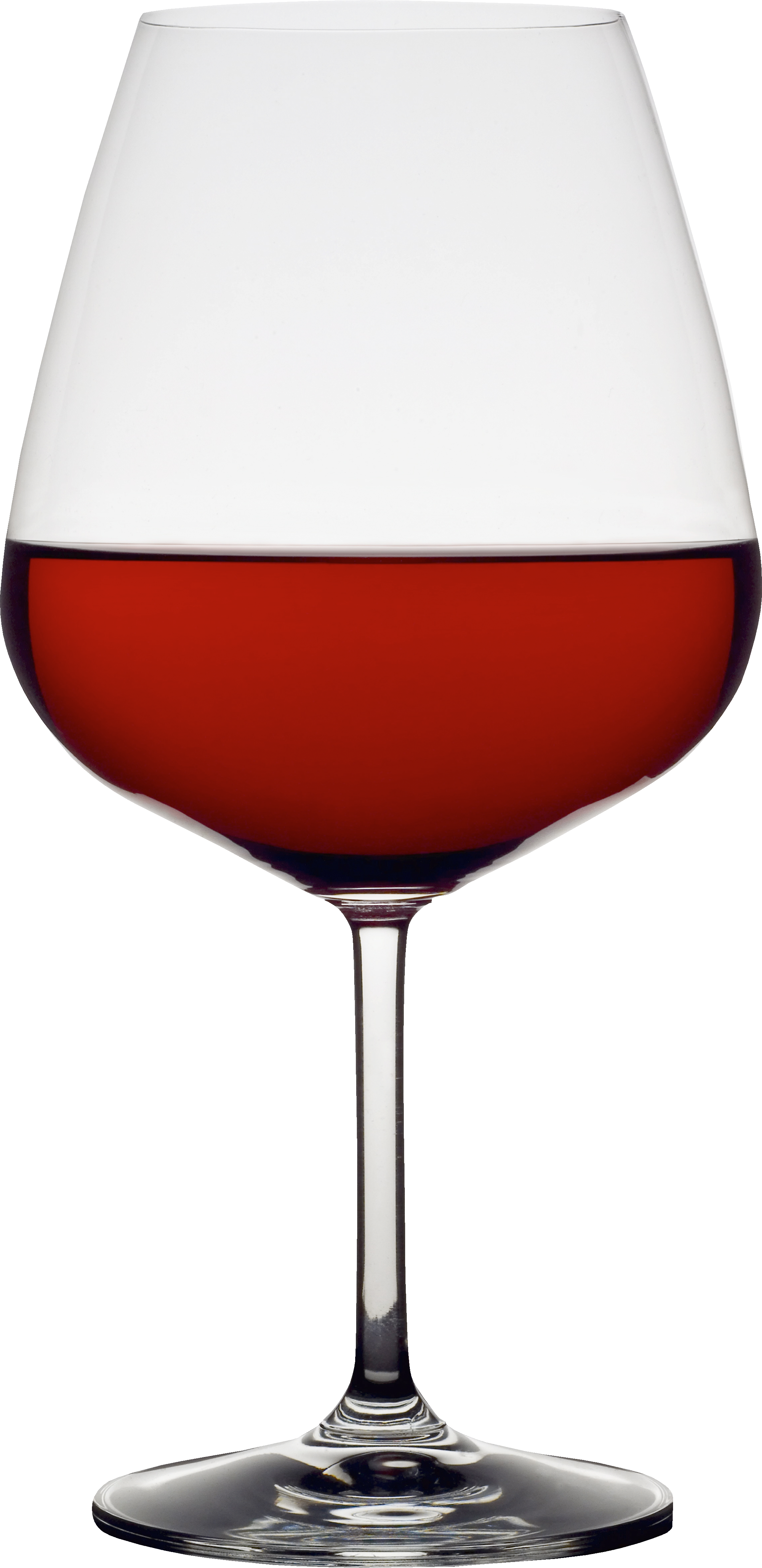 Wine heart clipart clip transparent download Glass of Wine Twenty-five   Isolated Stock Photo by noBACKS.com clip transparent download
