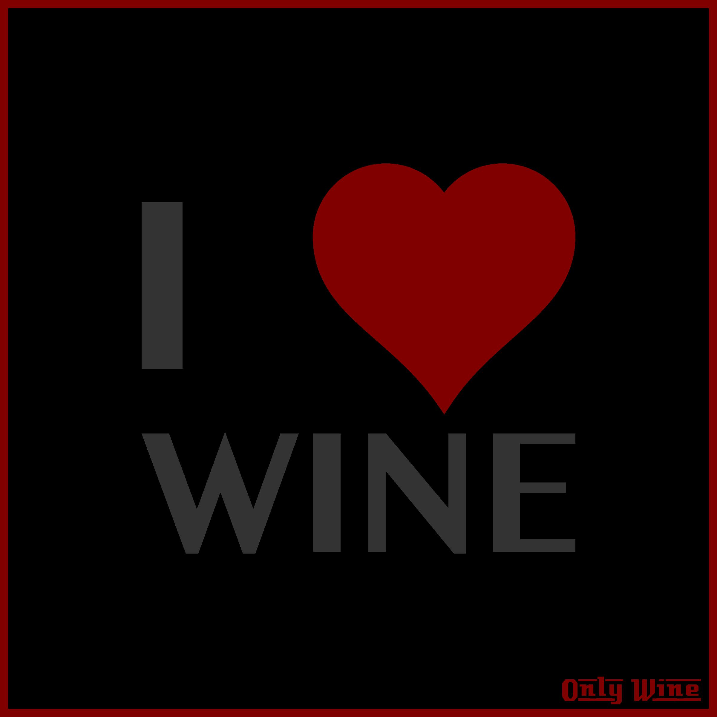 Wine heart clipart clip art stock Clipart - Only Wine 202 clip art stock