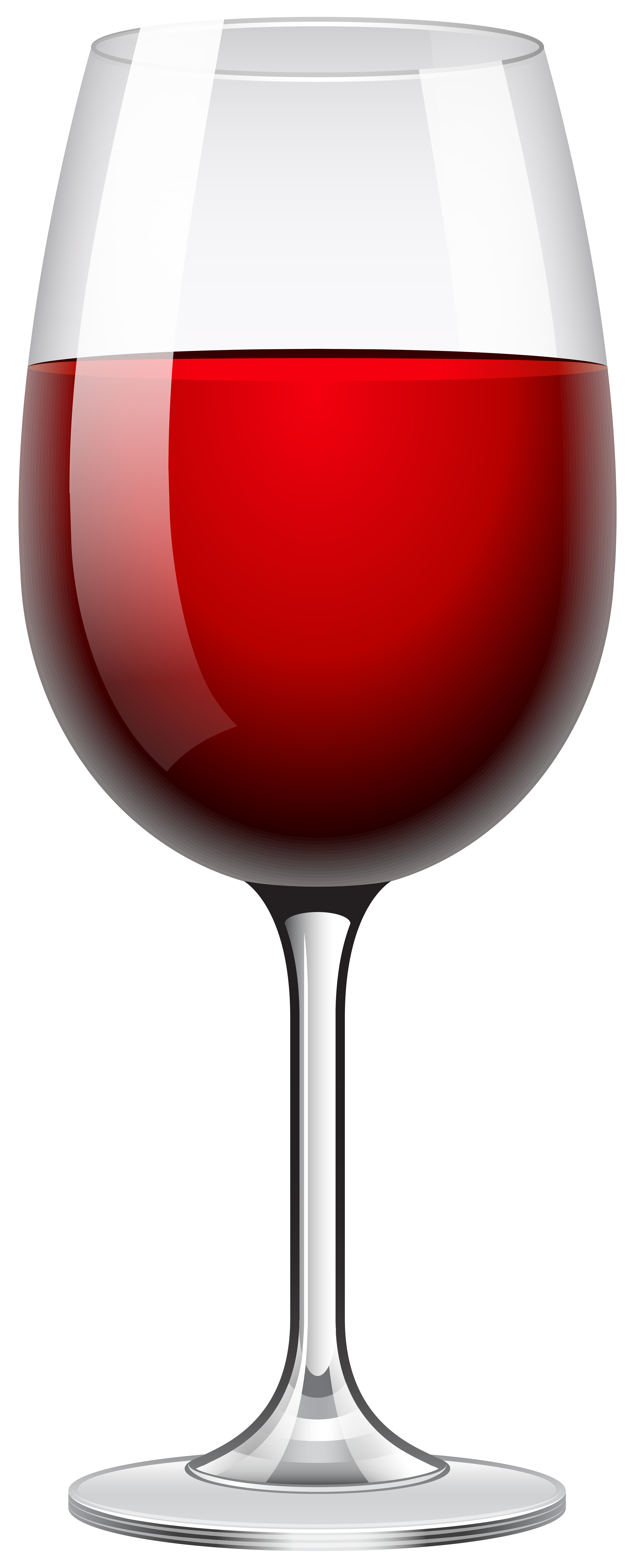 Wine heart clipart clip royalty free stock Red Wine Glass Transparent PNG Clip Art Image   Gallery ... clip royalty free stock