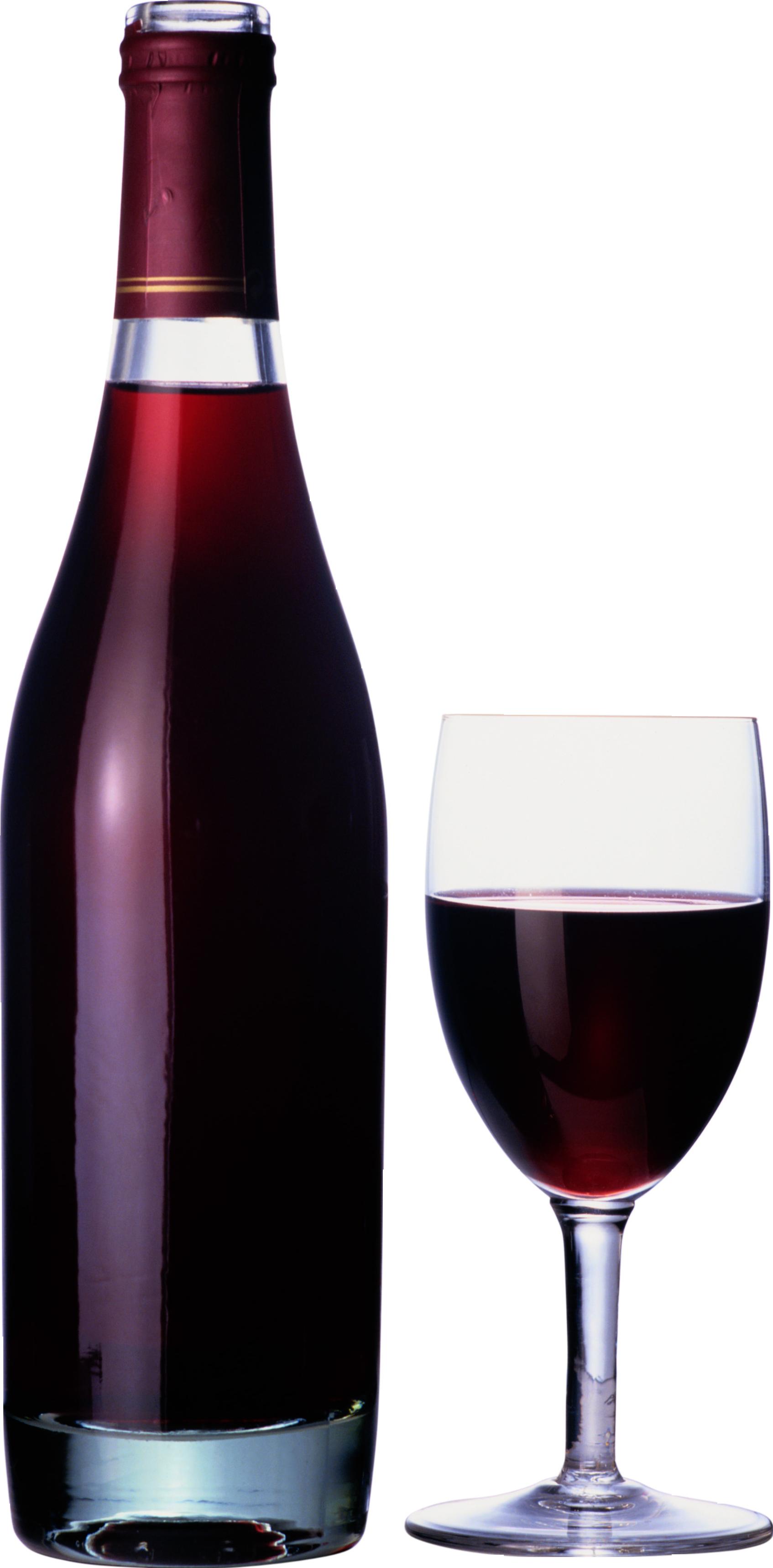 Wine hi resolution clipart image transparent download PNG Wine Bottle And Glass Transparent Wine Bottle And Glass ... image transparent download
