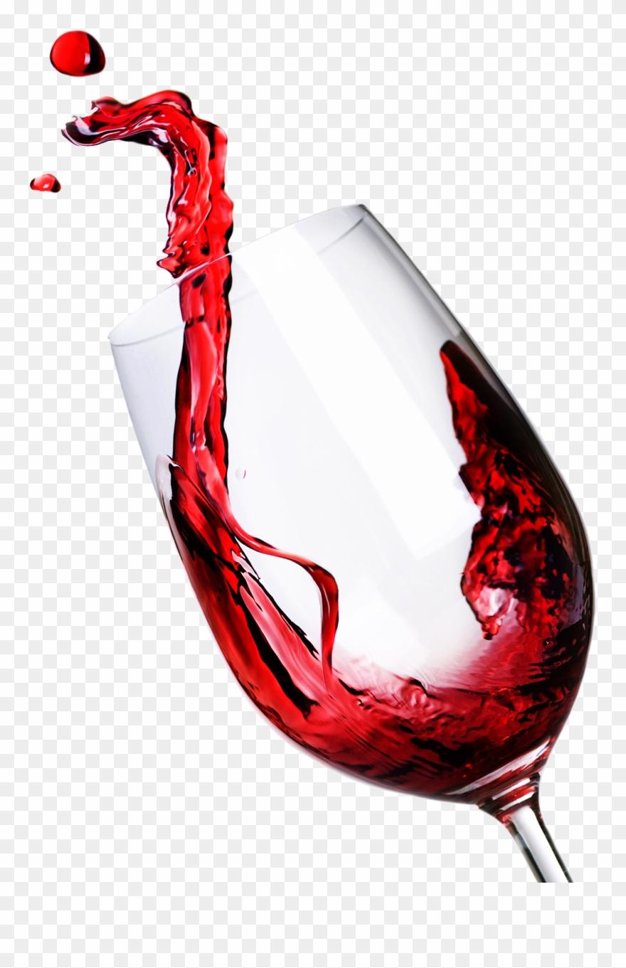 Wine hi resolution clipart vector transparent stock Transparent Wine Glass Png - Glass Of Wine Png Clipart ... vector transparent stock