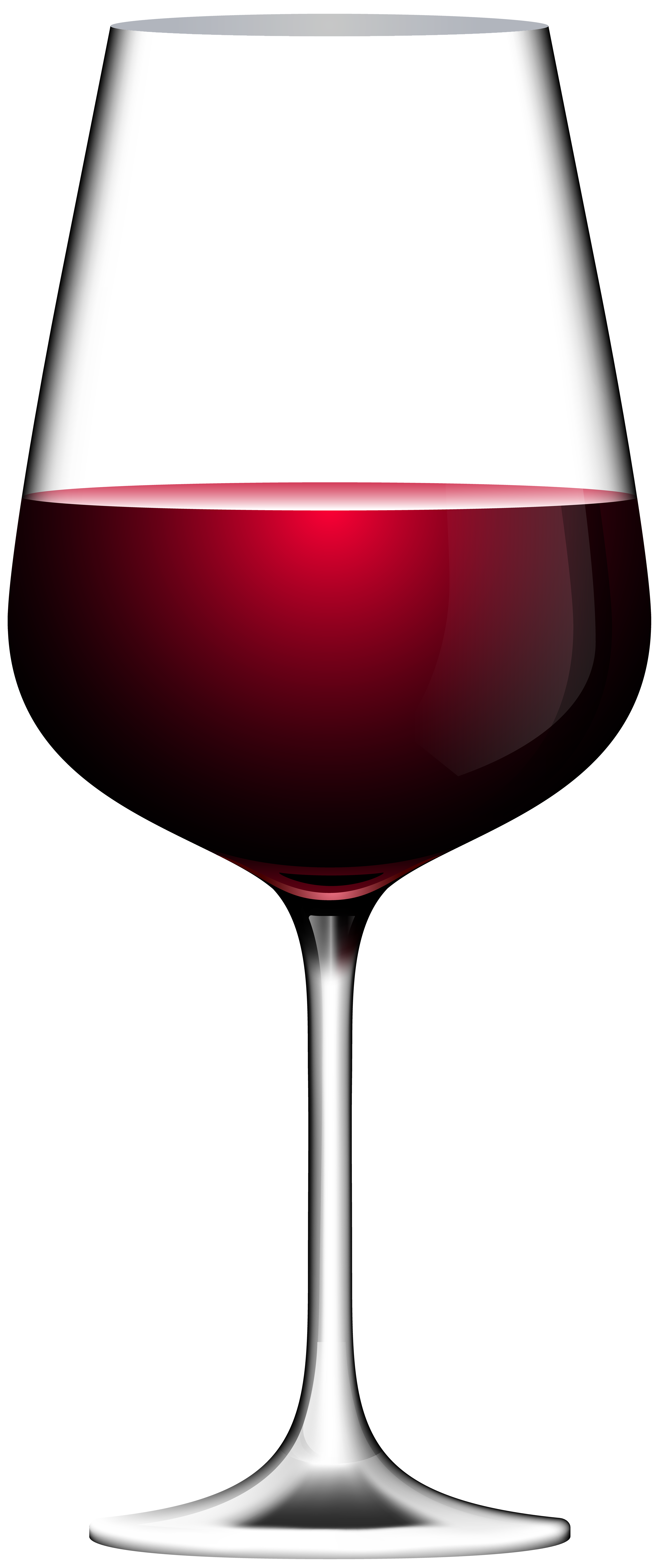 Wine hi resolution clipart royalty free Red Wine Glass Transparent Clip Art Image | Gallery ... royalty free