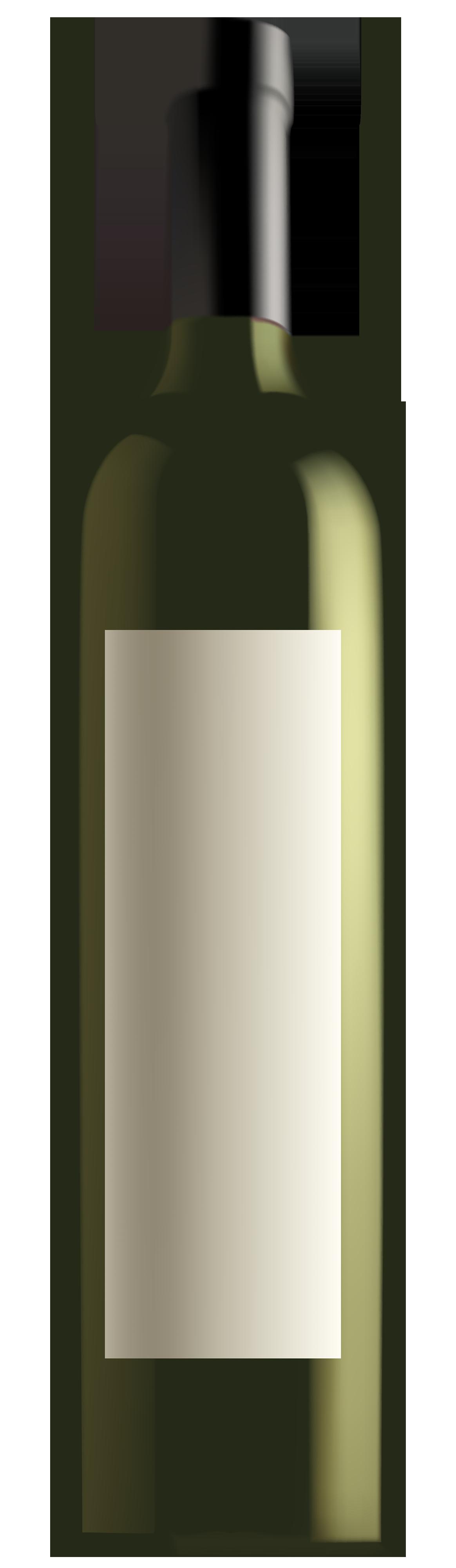 Wine jug clipart clip art library stock Wine Clipart wine jug 24 - 1164 X 4000 Free Clip Art stock ... clip art library stock
