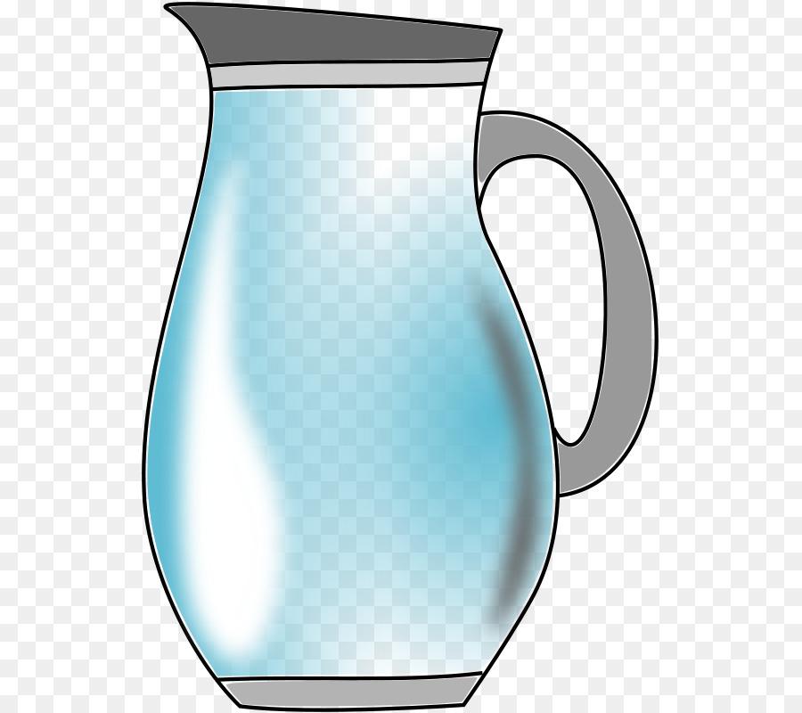 Wine jug clipart stock Jug Clip Art | Insecta stock