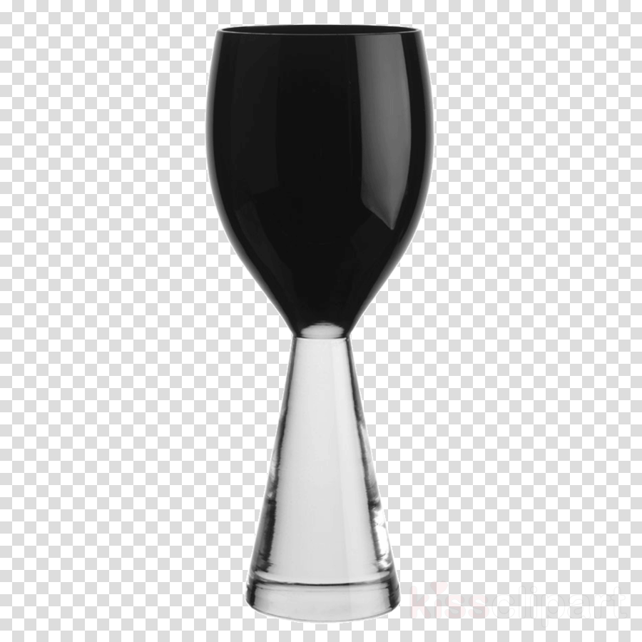 Wine signs clipart free graphic royalty free Download Wine Glass Clipart Wine Glass Champagne Glass ... graphic royalty free