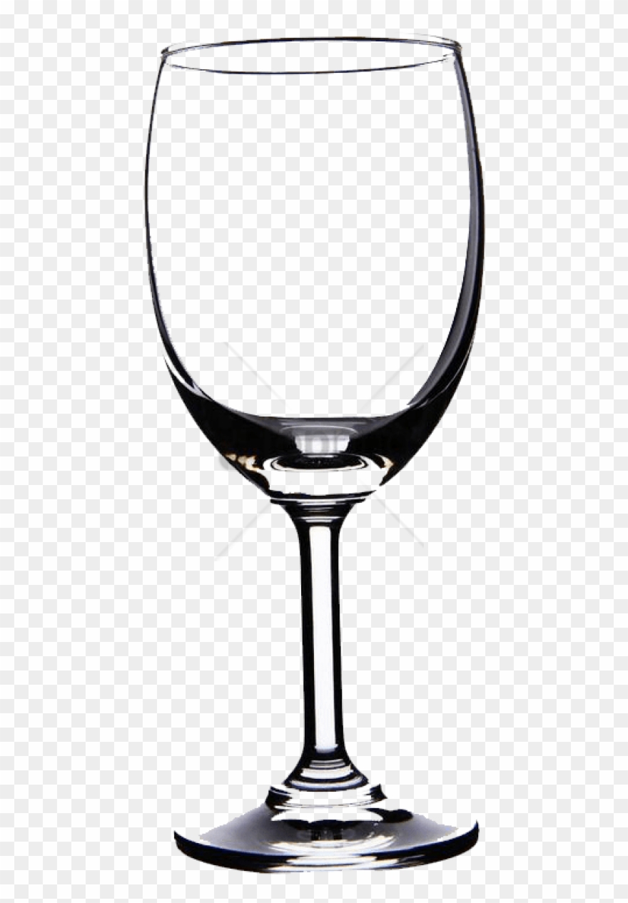 Wine slipper clipart graphic black and white stock Free Png Wine Glass Drawing Transparent Png Image With ... graphic black and white stock