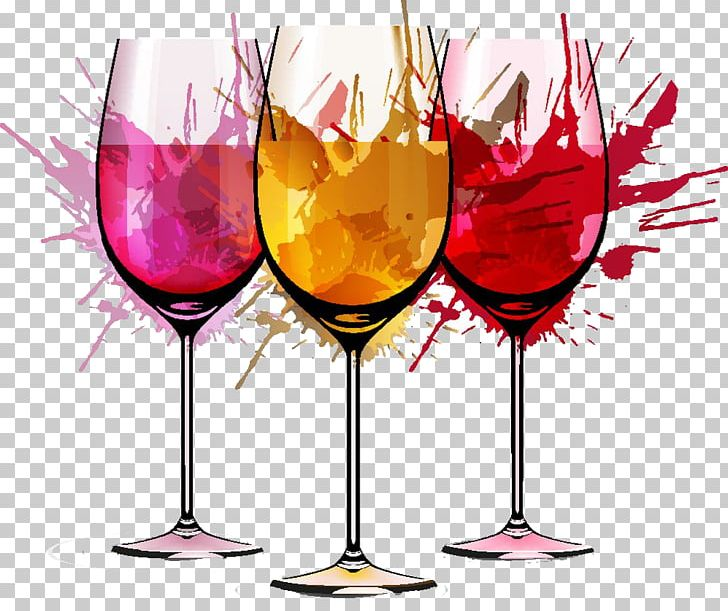 Wine splash clipart graphic royalty free download Red Wine Rosxe9 Watercolor Painting PNG, Clipart, Cartoon ... graphic royalty free download