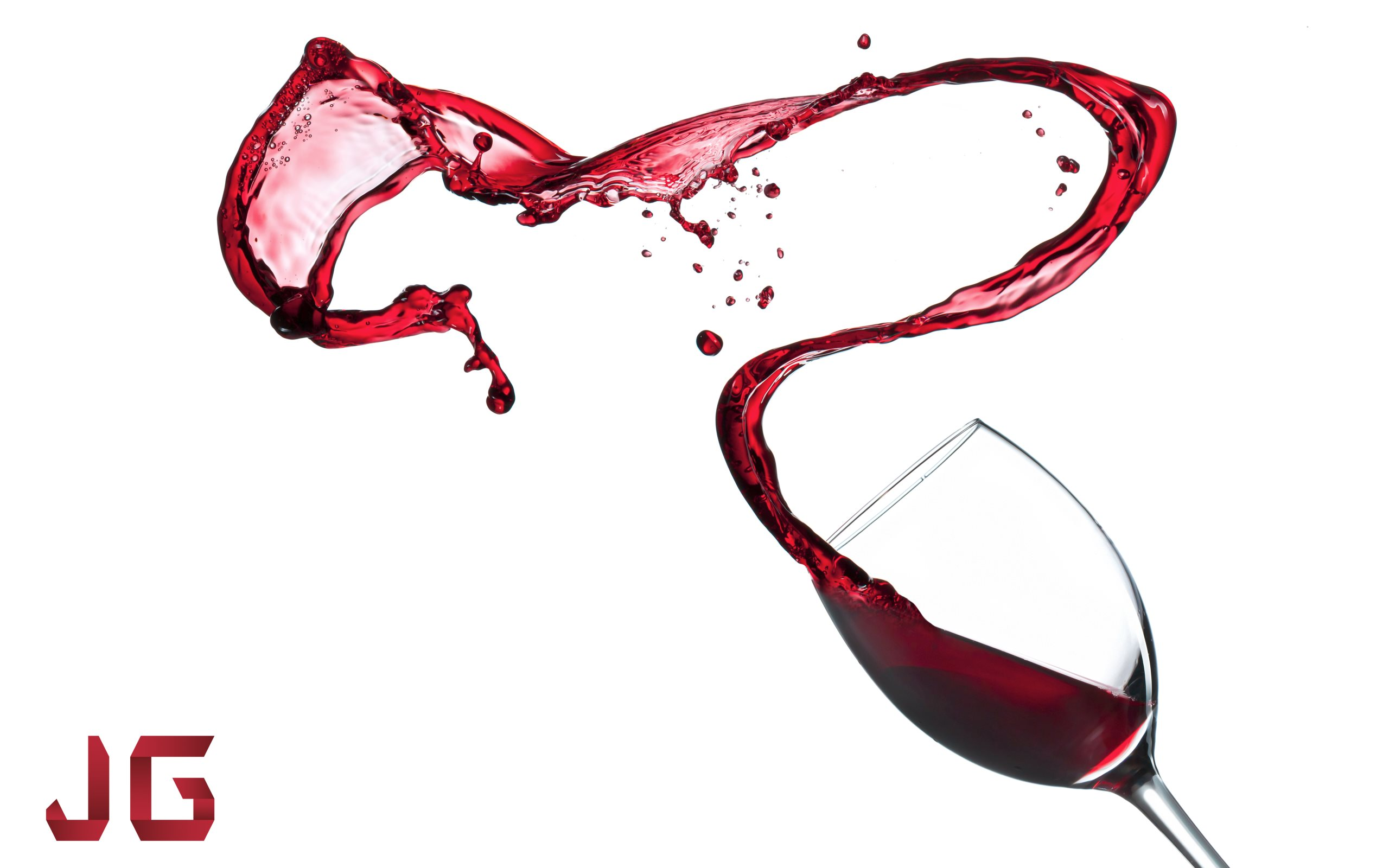 Wine splash clipart image stock Wine HD PNG Transparent Wine HD.PNG Images. | PlusPNG image stock