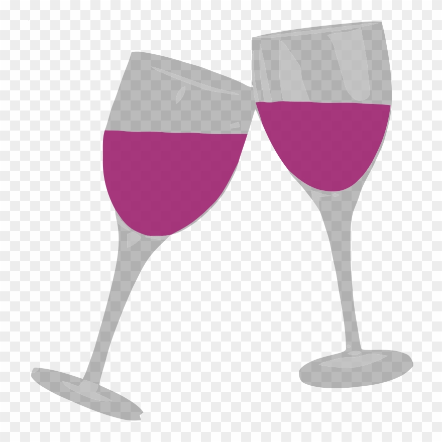 Wineglass clipart free jpg library Free Wine Clip Art Clipart To Use Resource - Clip Art Wine ... jpg library