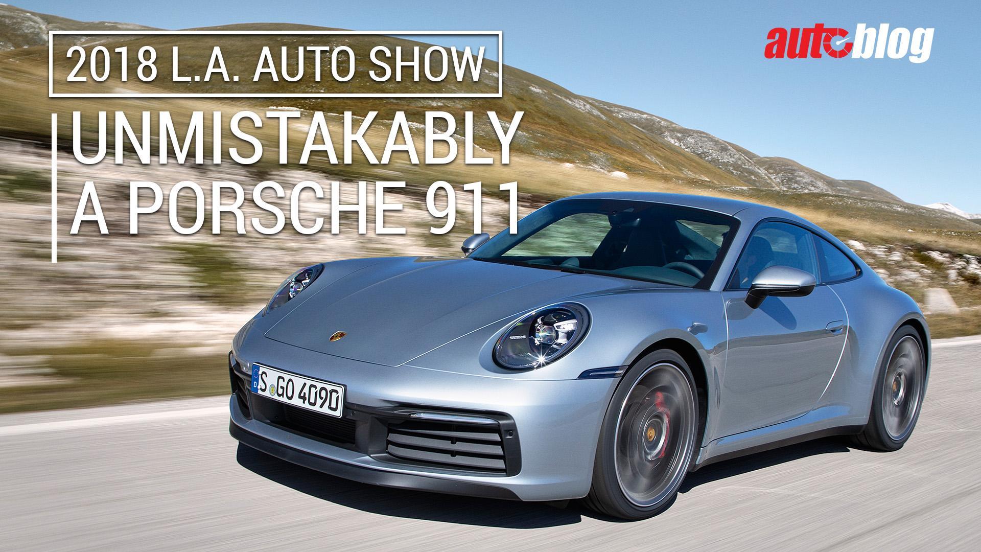 Wing vents windows car clipart clipart Porsche details the new 911\'s active aerodynamics | Autoblog clipart