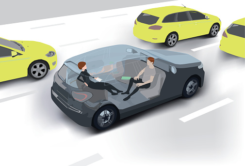 Wing vents windows car clipart clip download Self-driving cars? About as exciting as self-checkout ... clip download