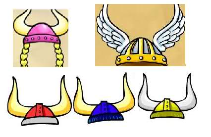 Winged viking helmet clipart png free library Free Viking Cliparts, Download Free Clip Art, Free Clip Art ... png free library