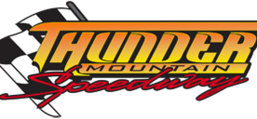 Wingless sprint car clipart clip black and white library Thunder Mountain Speedway :Racers Guide – The Web's #1 Racers ... clip black and white library