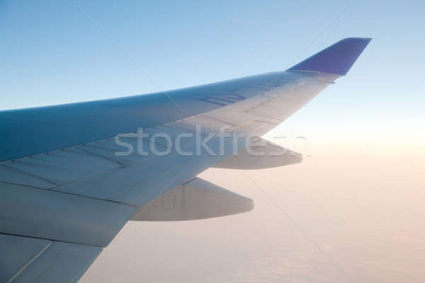 Wings clipart 220 021 stock airplance clipart black and white Airplane window Stock Photos, Stock Images and Vectors (Page ... clipart black and white