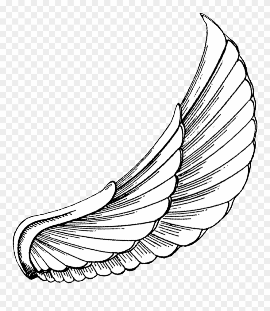 Wings clipart vector egyptian banner library download Vector Royalty Free Download To Download Click On - Egyptian ... banner library download