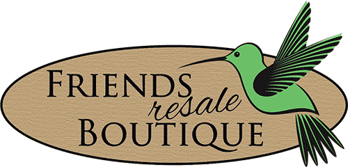 Wings resale shope image clipart banner library library Friends Resale Boutique - One Small Step, Inc. banner library library