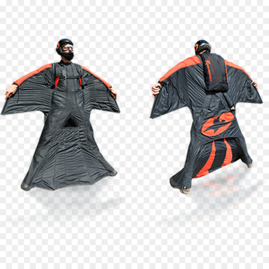 Wingsuit clipart transparent background png library Moon Clipart png download - 1000*1000 - Free Transparent ... png library