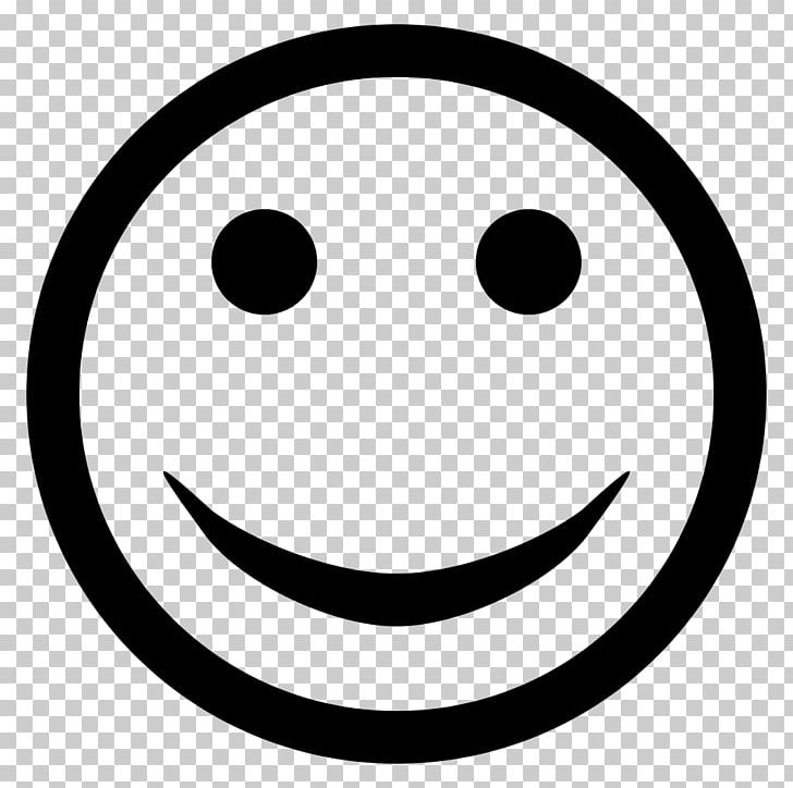 Wink clipart black and white graphic freeuse download Emoticon Smiley Computer Icons Wink PNG, Clipart, Black And ... graphic freeuse download