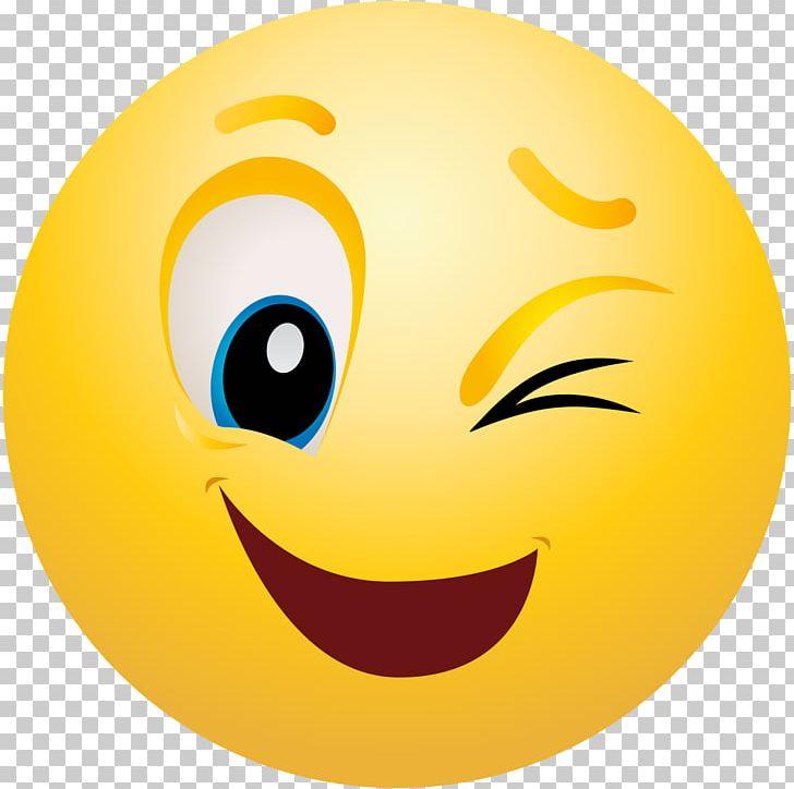 Wink emoji clipart png freeuse download Emoticon Smiley Wink Emoji PNG, Clipart, Blog, Clip Art ... png freeuse download
