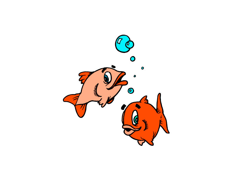 Winking fish clipart vector free stock Free Blink Cliparts, Download Free Clip Art, Free Clip Art ... vector free stock