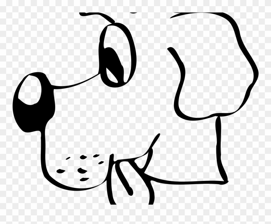 Winn dixie clipart png black and white download Astounding Because Of Winn Dixie Clipart Com Free For - Dog ... png black and white download