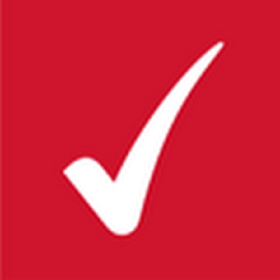 Winn dixie logo clipart graphic free library Winn-Dixie - YouTube graphic free library