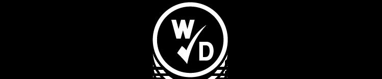 Winn dixie logo clipart picture freeuse Winn Dixie logo (89424) Free AI, EPS Download / 4 Vector picture freeuse