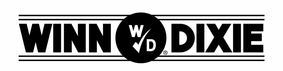 Winn dixie logo clipart freeuse stock Winn Dixie Logo Png Transparent - Winn Dixie Free PNG Images ... freeuse stock