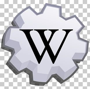 Winn dixie logo clipart vector royalty free Winn PNG Images, Winn Clipart Free Download vector royalty free