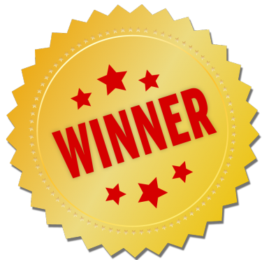Winner background free clipart clip black and white Download WINNER Free PNG transparent image and clipart clip black and white