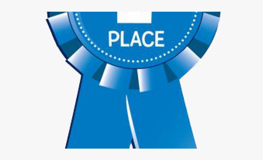 Winner background free clipart clip art Winner Ribbon Clipart Transparent Background - First Place ... clip art