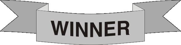 Winner banner clipart clip stock Winner Banner Clipart #1 | Clipart Panda - Free Clipart Images clip stock