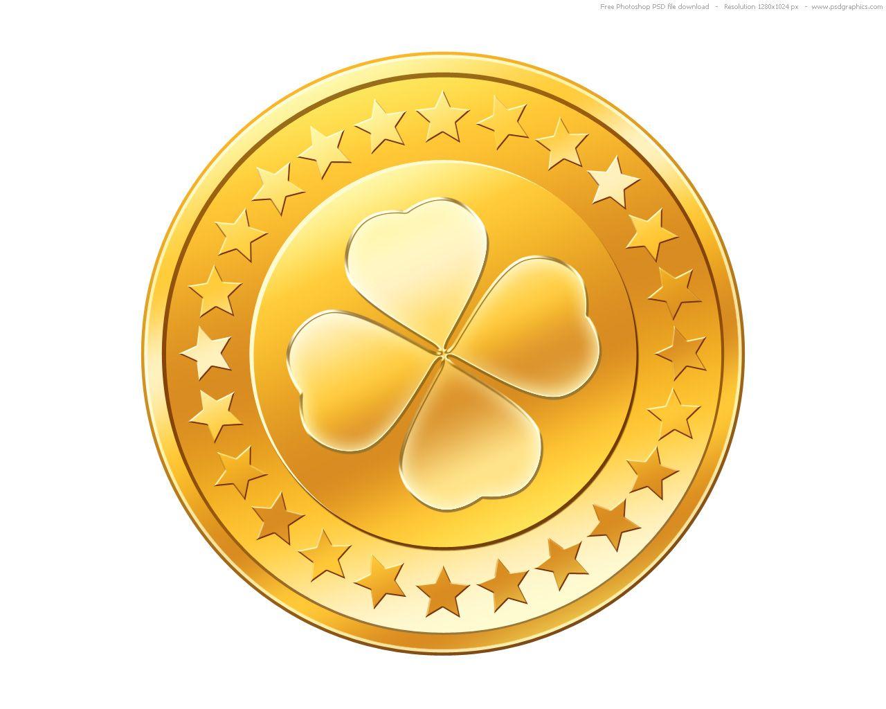 Winner gold coin clipart svg free stock YES‼ I Lenda VL AM the April 2017 Lotto Jackpot Winner ... svg free stock