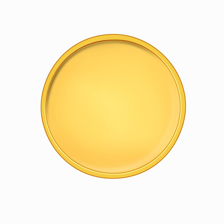Winner gold coin clipart graphic transparent download Free Picture Of Gold Coin, Download Free Clip Art, Free Clip ... graphic transparent download
