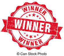 Winner picture clipart jpg royalty free stock Winner Clipart and Stock Illustrations. 214,873 Winner ... jpg royalty free stock