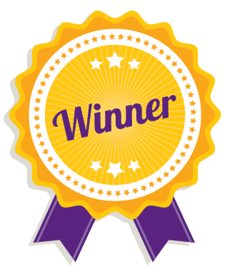 Winner picture clipart